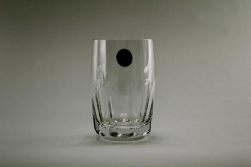 WMF Schnapsgläser Alexandra Glas Bleikristall Vintage Glass Unused